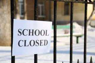 أطباء: غلق المدارس سيدمر الصحة النفسية والعقلية للطلاب
