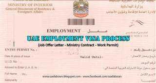 عاجل.. الإمارات تمنع مواطني 13 دولة من دخول أراضيها ..اعرف التفاصيل