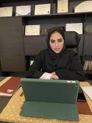 البرلمان العربي يشارك في اجتماع مشترك بين الاتحاد البرلماني الدولي والأمم المتحدة حول موضوع ضحايا الإرهاب