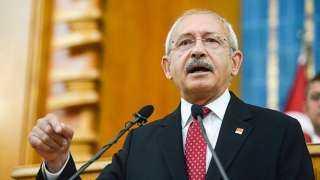 المعارضة التركية تحاول استخدام حليف أردوغان للإطاحة به