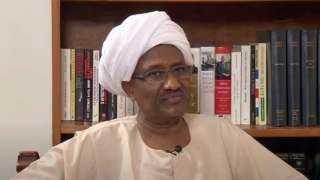 سفير السودان في واشنطن: إزالة اسم السودان رسميا من قائمة الإرهاب الشهر المقبل