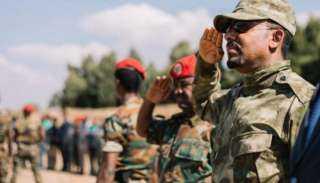 """أيام """"أبى أحمد """" معدودة .. أمريكا تنقلب على """"ديكتاتور أثيوبيا  """" .. و مستشار الأمن القومى الجديد يعلن محاكمته كمجرم حرب"""