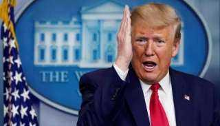 عاجل وخطير.. ترامب يُفجر مفاجأة تقلب موازين أمريكا