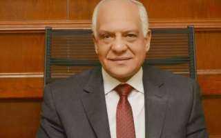 راشد يتفقد أعمال التطوير بمنطقة الأهرامات