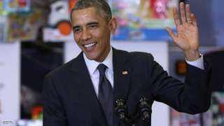 رسالة عاجلة من باراك أوباما للأمريكان.. تعرّف على تفاصيلها