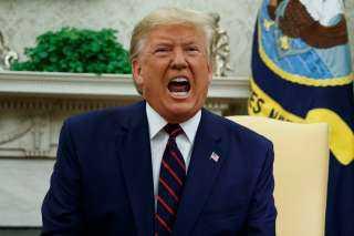 ترامب يعفو عن المستشار الكاذب