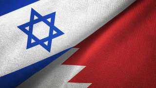الرئيس الإسرائيلي يستقبل وفدا بحرينيا يضم