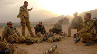 أستراليا تسرح عدد من عسكريها لضلوعهم في عمليات قتل بأفغانستان