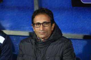 أحمد سامى للموجز : نهائي القرن مباراة تاريخية للفريقين