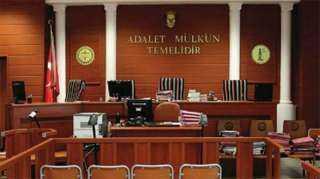 قضاء أردوغان يصدر مئات الأحكام بالمؤبد على 500 شخصا بينهم عسكريين