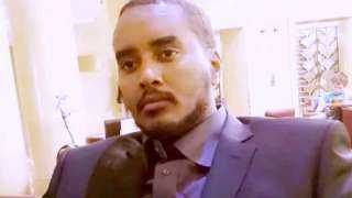 """مرشحو الرئاسة الصومالية يطالبون بإقالة """"عميل قطر"""""""