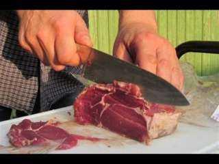 والدي يأخذ 3 كيلو لحم كل أسبوع من عمله بالمطعم  بدون علم صاحب العمل.. هل هذا حرام؟