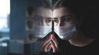 تحذير هام من الصحة العالمية: إذا لم تفعلوا هذا الأمر ستصاب عقولكم وأجسادكم بالأمراض