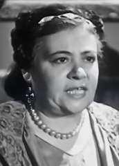 """زوجها ملياردير يهودى ..و شقيقتها فنانة مشهورة.. هاجرت لإسرائيل وكانت نهايتها بشعة.. حكايات """"عدوة الإسلام """"  سيرينا إبراهيم"""
