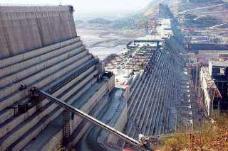 عاجل.. إثيوبيا تكشف موعد توليد الكهرباء من سد النهضة