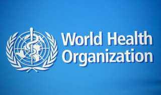 """""""الصحة العالمية"""": سنعود للوضع الطبيعي للحياة بعد شهر"""
