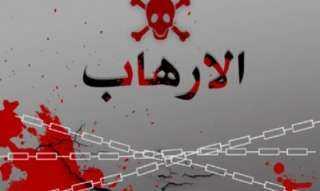 عاجل.. الحكم بحبس إمام مسجد 24 شهرا بسبب إشادته بجريمة إرهابية