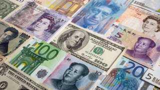 استقرار أسعار العملات خلال التعاملات الصباحية اليوم الجمعة