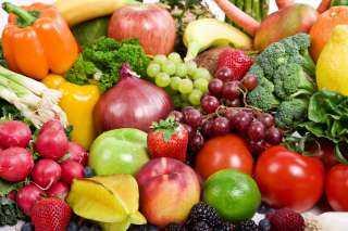 الاستقرار يخيم على أسعار الخضراوات اليوم الجمعة