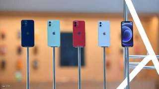 """نصب """"الأيفون """" ..اليابان تكشف مكاسب الأمريكان من خداع المستهلكين"""