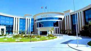 قطاع الأمن العام يواصل ضبط الهاربين من تنفيذ الأحكام القضائية