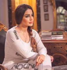 """بالفيديو.. شيما الحاج تدعم الأهلي من خلال أغنية عبر""""انستجرام"""""""