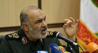 عاجل.. أول تعليق ناري من الحرس الثوري الإيراني على اغتيال العالم النووي فخري زادة