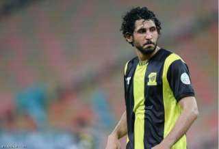 حجازي يقود اتحاد جدة ضد الشباب بالبطولة العربية