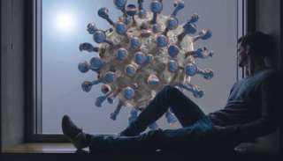 """فيروس معندوش أصل.. لماذا فشل العلماء في تحديد منشأ """"كورونا """""""