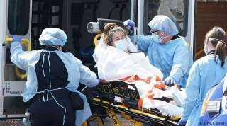 لماذا وصلت أمريكا لـ13 مليون إصابة و267 ألف حالة وفاة بكورونا ؟
