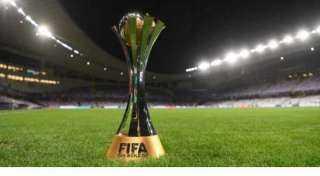 الإمارات تكشف موقفها من استضافة مباريات كأس العالم للأندية