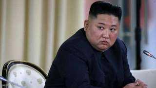 """شئ لا يصدقه عقل.. كيف نجحت كوريا الشمالية في منع """"كورونا """" من التسلل إلي سكانها"""