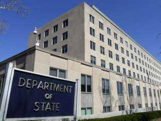 أمريكا تؤكد وقوع 6 إنفجارات في إريتريا