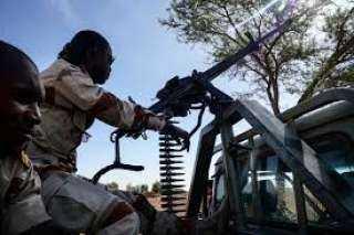بوكو حرام تذبح 43 مزارعا في شمال شرق نيجيريا