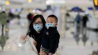 عاجل .. الصين تتبرأ من نشأة فيروس كورونا وتتهم هذه الدولة