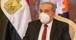 ننشر تفاصيل لقاء وزيري الإنتاج الحربي والدفاع العراقي