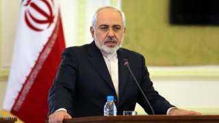 إيران تطالب الاتحاد الأوروبي بإدانة عملية اغتيال العالم النووي