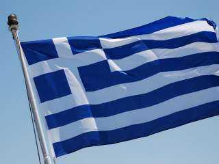 اليونان تجري مفاوضات للإفراج عن 3 بحارة تم اختطافهم قبالة السواحل النيجيرية