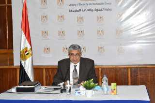 بحضور وزير الكهرباء.. نتائج اجتماع الجمعية العامة العادية وغير العادية للمصرية للنقل