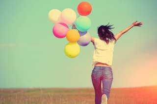 موجود في بعض الفواكه.. هرمون السعادة.. يحارب الاكتئاب ويزيد الرغبة الجنسية ويمنحك النفس المطمئنة