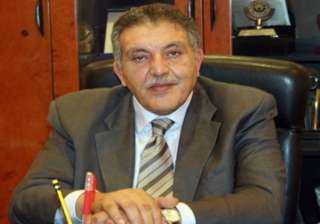 تجارية الإسكندرية تستقبل سفير الدنمارك لبحث سبل التعاون بين البلدين