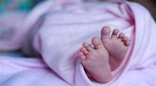 أصيبت بكورونا أثناء الحمل.. فأنجبت طفل يحمل أجسام مضادة للفيروس