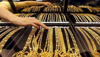 البورصة العالمية ..الذهب يفقد بريقه أمام نشاط فيروس «كورونا»