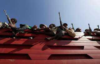 زعيم تيجراي يؤكد مواصلة القتال رغم سيطرة الجيش الأثيوبي على عاصمة الإقليم