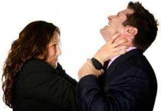 لماذا يتمتع الرجال بصحة أفضل بعد الطلاق وتعاني النساء أمراض نفسية وعقلية؟ .. دراسة أوربية تفسر
