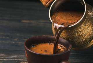كوب واحد من القهوة يومياً يحمي من 10 أمراض خطيرة