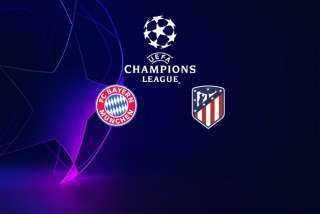 بايرن ميونخ بث مباشر | مشاهدة مباراة بايرن ميونخ واتلتيكو مدريد كورة اون لاين الثلاثاء 01/12/2020 في إياب دوري أبطال أوروبا HD