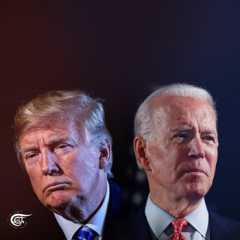"""أسرار الرئيس.. تعرف علي """"ملف ترامب """" الذي تسلمه بايدن من المخابرات"""