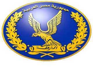 مصدر أمنى ينفى تدهور الحالة الصحية للسجينة هدى عبد المنعم عبد العزيز
