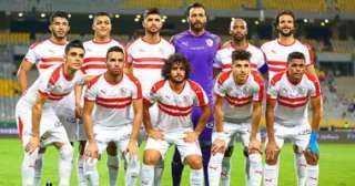 كأس مصر..ربع ساعة سلبية بين الزمالك وطلائع الجيش